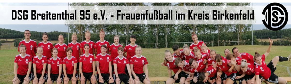 www.dsg-breitenthal.de